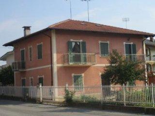 Foto 1 di Casa indipendente Via Antica di Busca, Cuneo