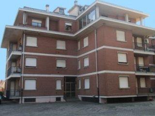 Foto 1 di Appartamento Via Risorgimento, Busca