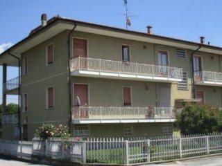 Foto 1 di Appartamento Statale Laghi d'Avigliana, Tarantasca