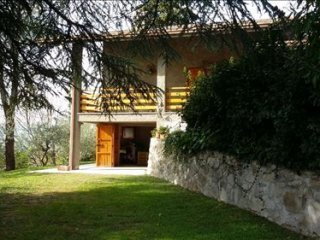 Foto 1 di Villa Gemmano