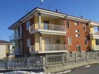 Foto 1 di Appartamento Via Don Perano, Busca