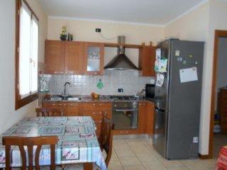 Foto 1 di Appartamento Giavera Del Montello
