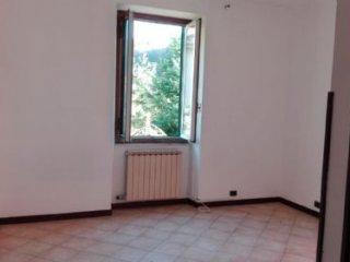 Foto 1 di Appartamento Via Nazionale Piemonte, Carcare