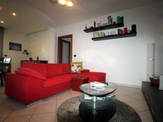 Foto 1 di Appartamento VIA SCIESA, Montesilvano