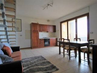 Foto 1 di Appartamento VIA ORANGE, Montesilvano