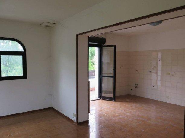 Foto 2 di Trilocale Via Idice, Monterenzio