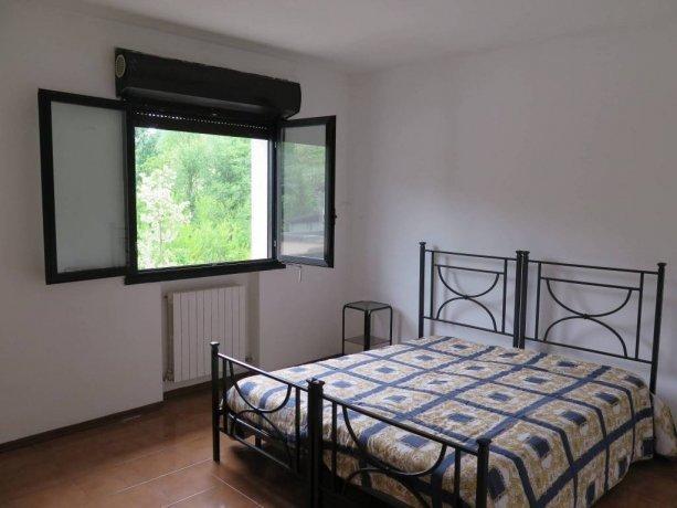 Foto 3 di Trilocale Via Idice, Monterenzio