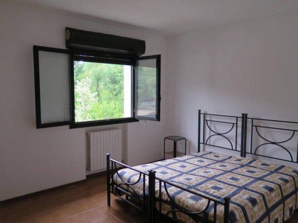 Foto 12 di Trilocale Via Idice, Monterenzio