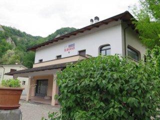 Foto 1 di Trilocale Via Idice, Monterenzio