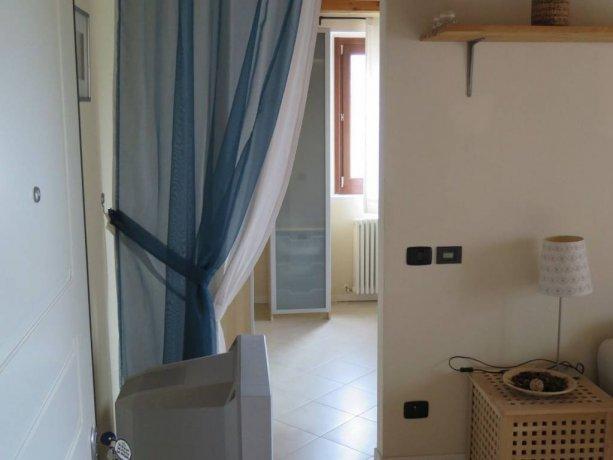 Foto 5 di Bilocale Località Ca\