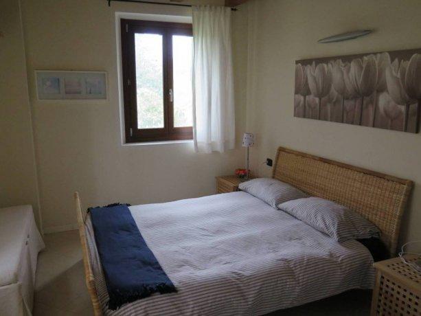 Foto 6 di Bilocale Località Ca\
