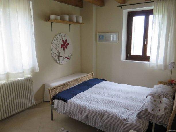 Foto 8 di Bilocale Località Ca\