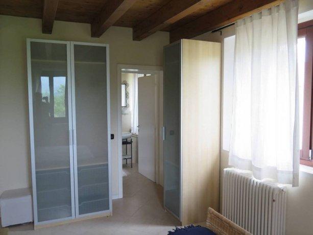 Foto 9 di Bilocale Località Ca\
