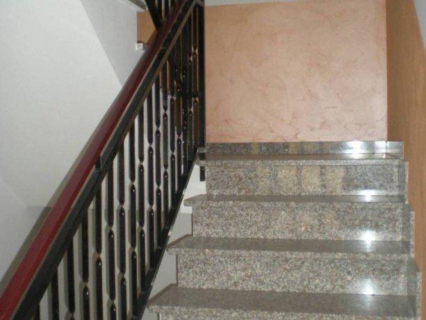 Foto 4 di Bilocale Via Idice, Monterenzio