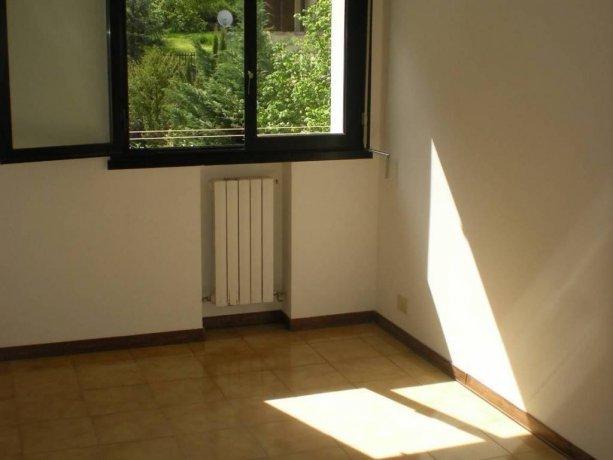 Foto 6 di Bilocale Via Idice, Monterenzio