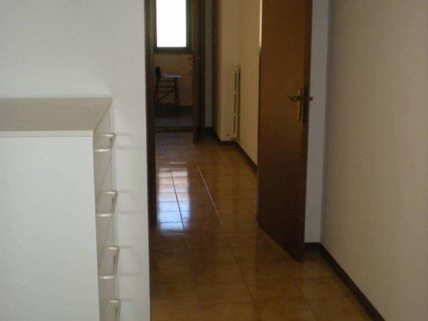 Foto 13 di Bilocale Via Idice, Monterenzio