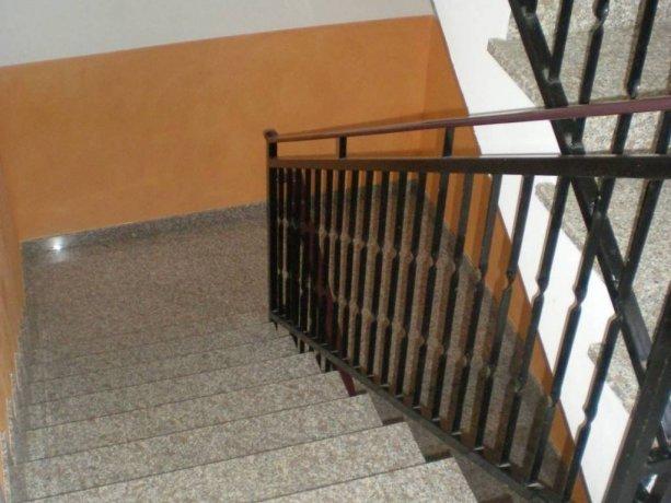 Foto 18 di Bilocale Via Idice, Monterenzio