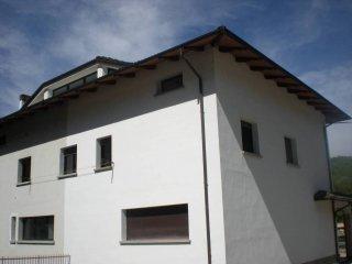 Foto 1 di Attico / Mansarda Via Idice, Monterenzio