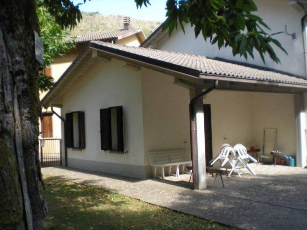 Foto 2 di Villa Fanano