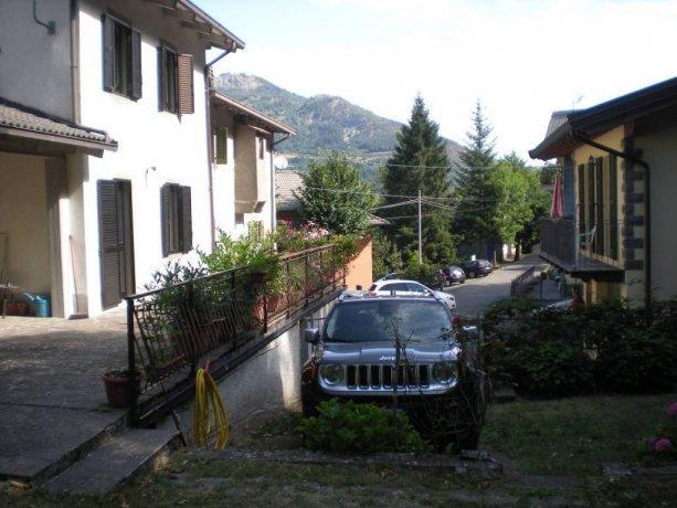 Foto 3 di Villa Fanano