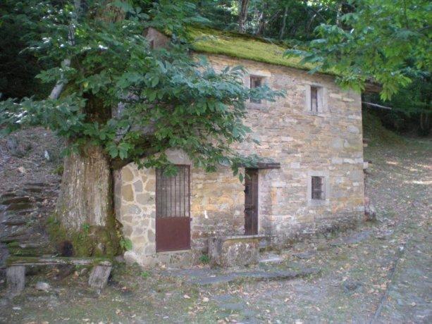 Foto 4 di Villa Fanano