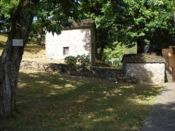 Foto 5 di Villa Fanano
