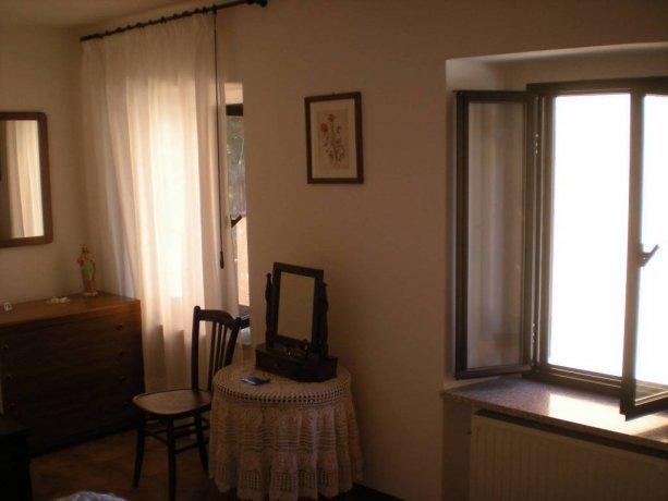 Foto 8 di Villa Fanano