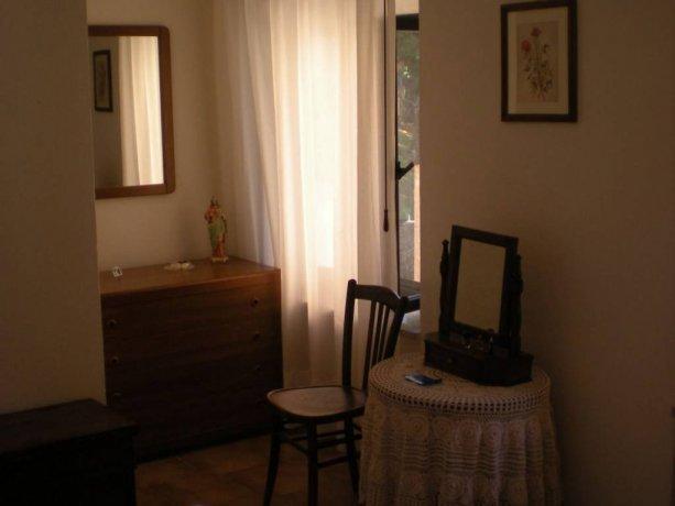 Foto 9 di Villa Fanano