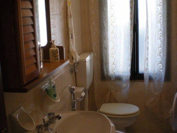 Foto 11 di Villa Fanano