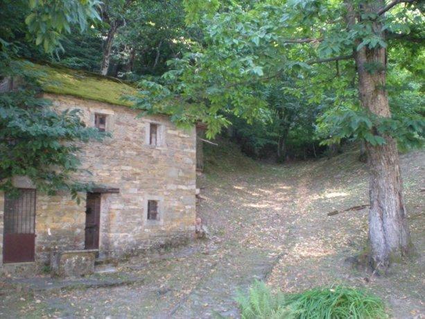 Foto 16 di Villa Fanano