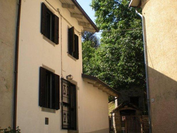 Foto 18 di Villa Fanano