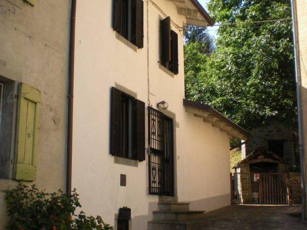 Foto 19 di Villa Fanano