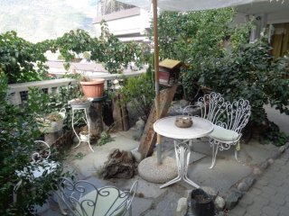 Foto 1 di Appartamento Aymavilles