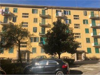 Foto 1 di Quadrilocale VIA VEROLENGO , 119/4, Torino