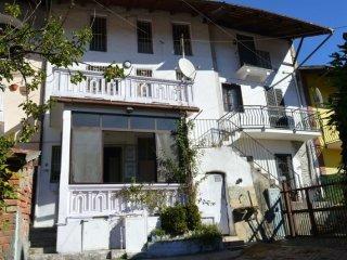 Foto 1 di Appartamento Via De Stefanis 76, Front