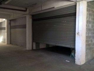 Foto 1 di Box / Garage Via Torino, Trofarello