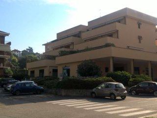 Foto 1 di Box / Garage Via San Giovanni Bosco 5, Trofarello