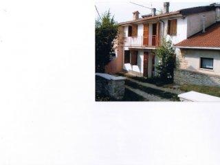 Foto 1 di Casa indipendente localita Sorli, Borghetto Di Borbera