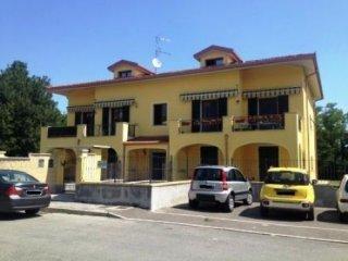 Foto 1 di Appartamento Via G. Puccini, Serravalle Scrivia