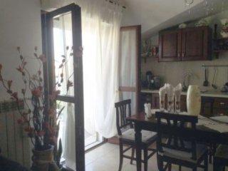 Foto 1 di Appartamento VIA LOMBROSO, Montesilvano