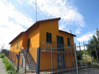 Foto 1 di Casa indipendente Via Brigata Balilla, Sant'olcese