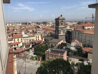 Foto 1 di Appartamento Via Raffaello Sanzio, Aversa