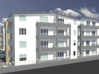 Foto 1 di Appartamento Uscita Asse Mediano Aversa Sud, Aversa