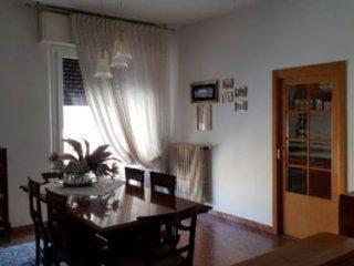 Foto 1 di Appartamento Pesaro