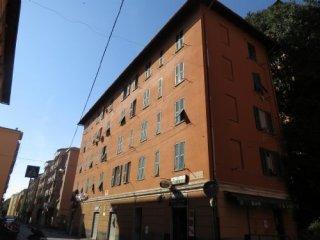 Foto 1 di Appartamento Via Carbone, Genova