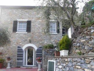 Foto 1 di Villa Alassio