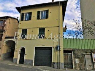 Foto 1 di Appartamento Serravalle Scrivia