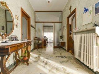 Foto 1 di Casa indipendente Via Forlì 131, Torino