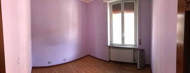 Foto 4 di Appartamento Via del Brasile 2, Genova