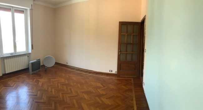 Foto 6 di Appartamento Via del Brasile 2, Genova
